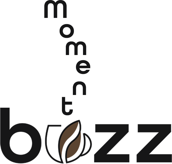 Buzz Moment